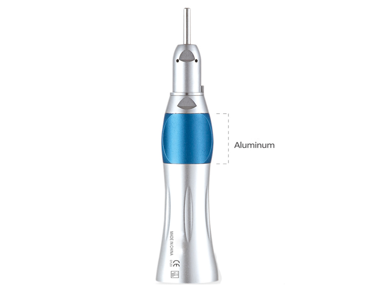 BL-05B3 External Irrigation Straight Handpiece