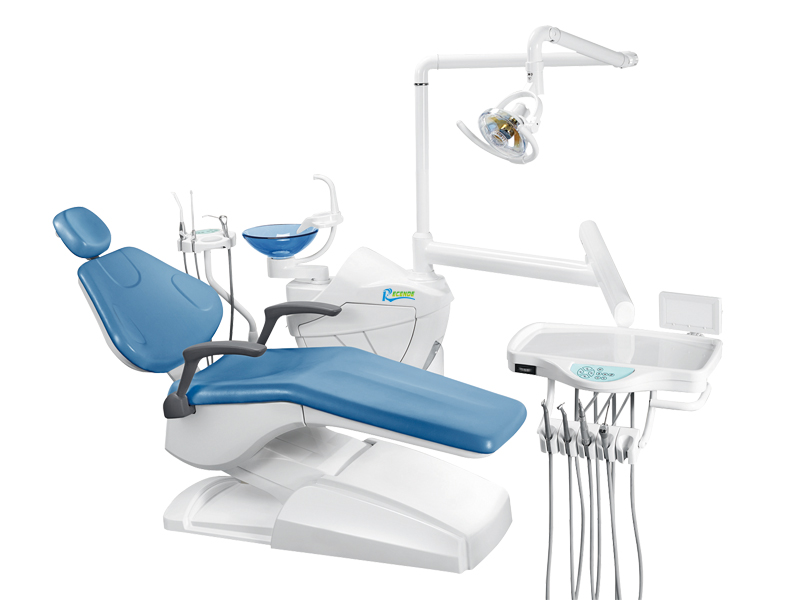 BL-801 Dental Unit
