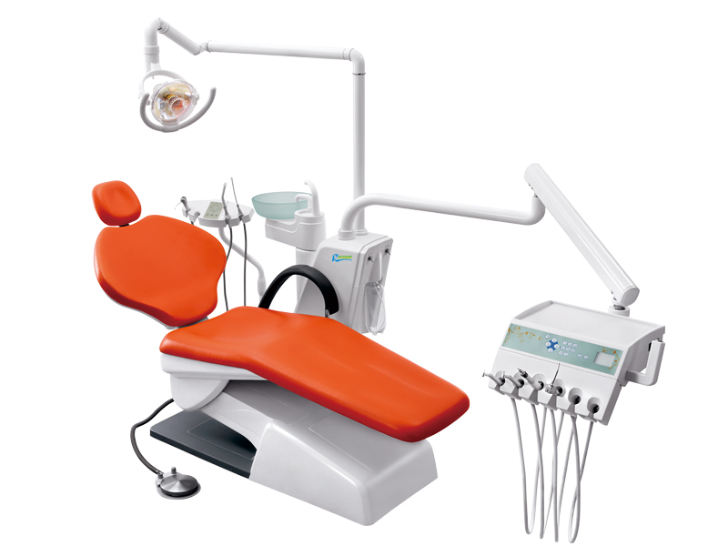 BL-802 Dental Unit
