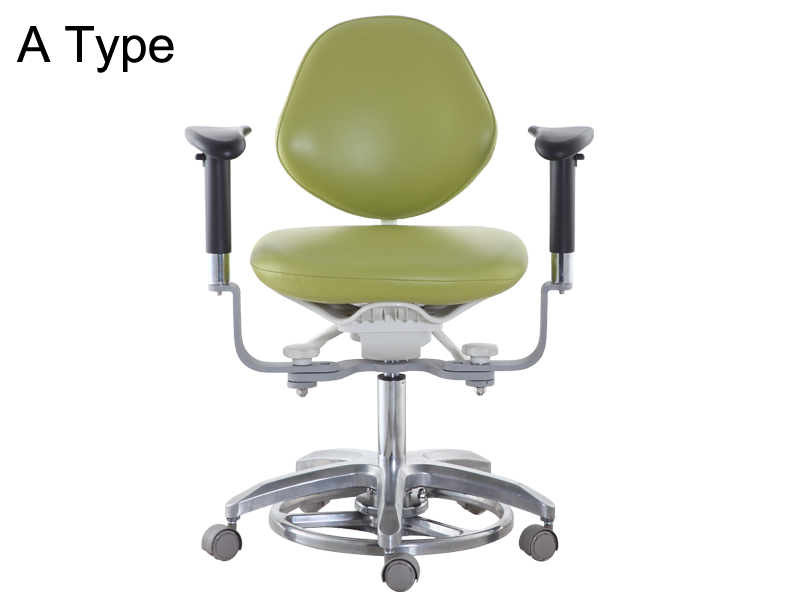 BL-817 Doctor Stool