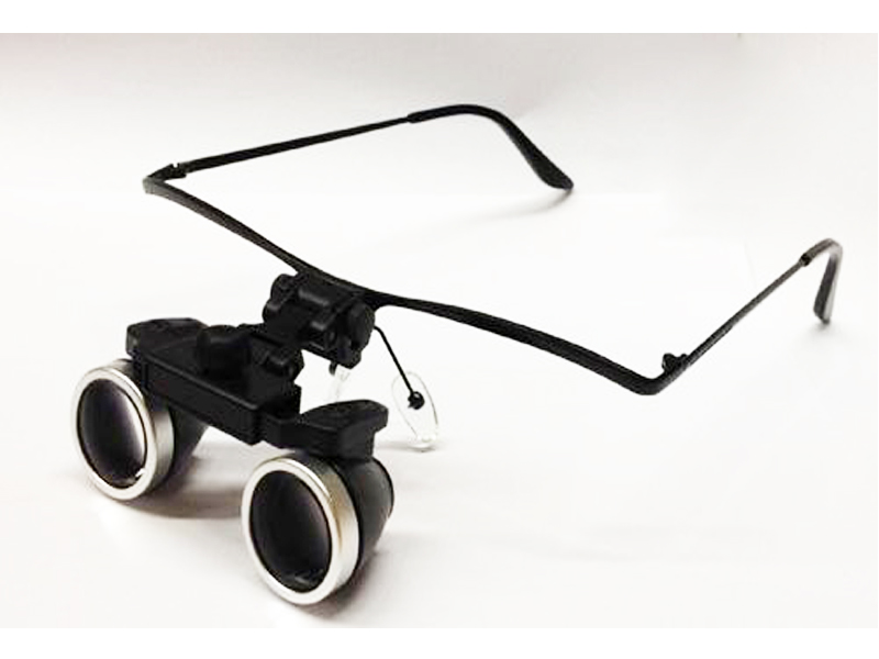 BL-89 Dental Loupes